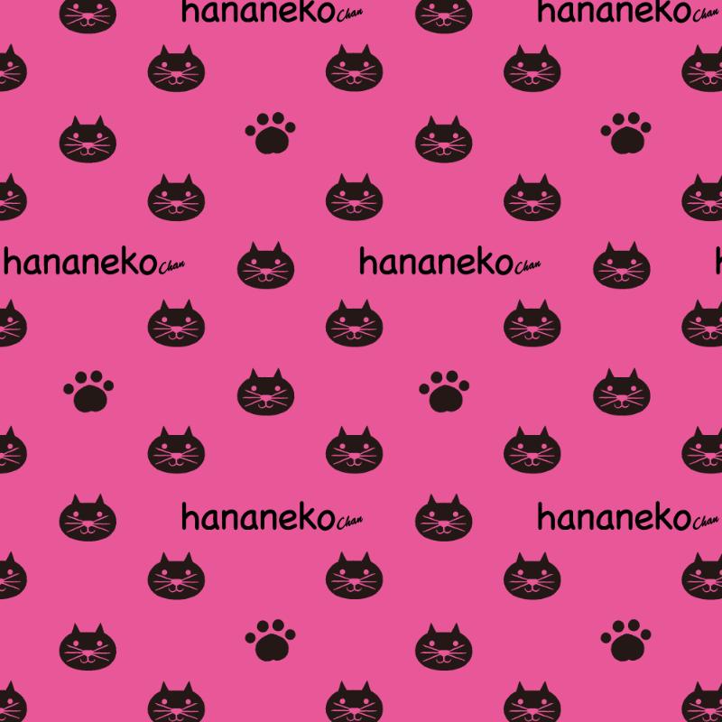 ハナネコちゃんサムネイル2