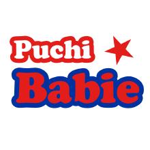プチバビエ ロゴ