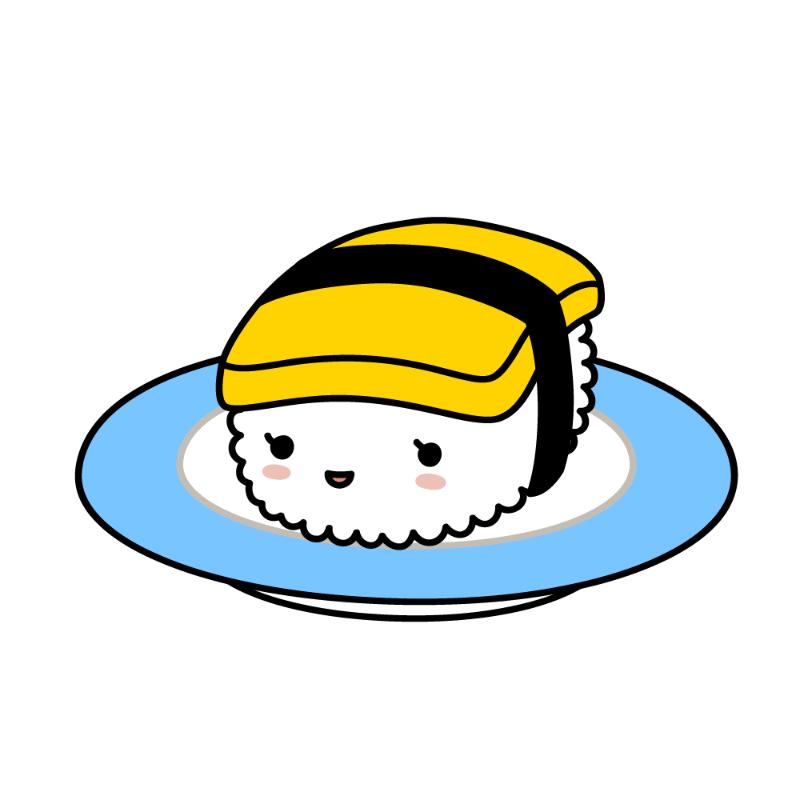 寿司ゆきサムネイル2