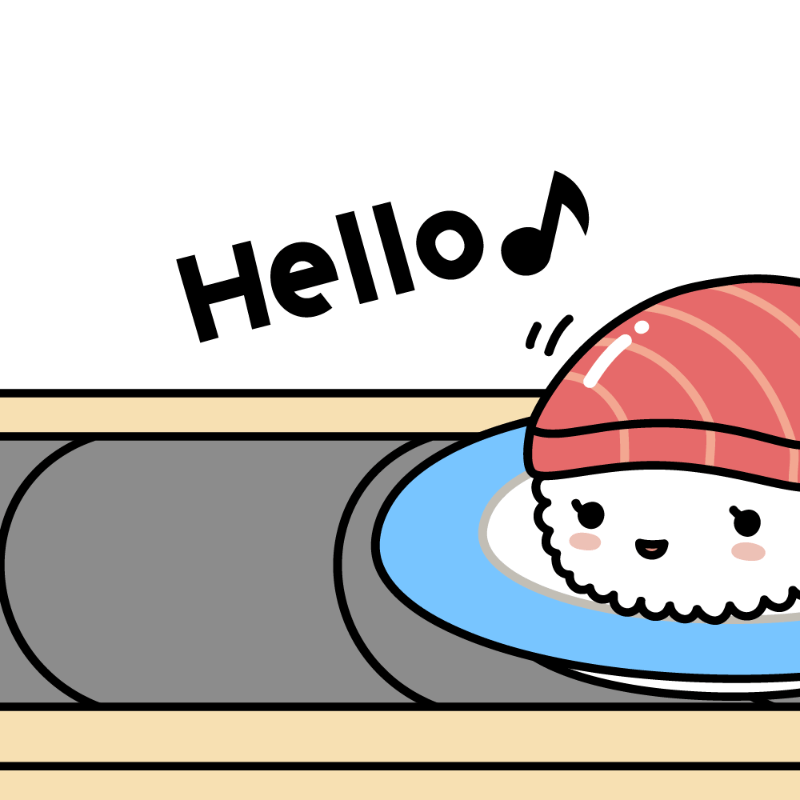 寿司ゆきサムネイル3